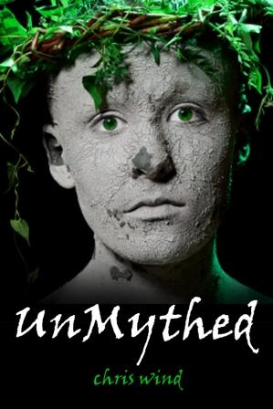 Unmythed